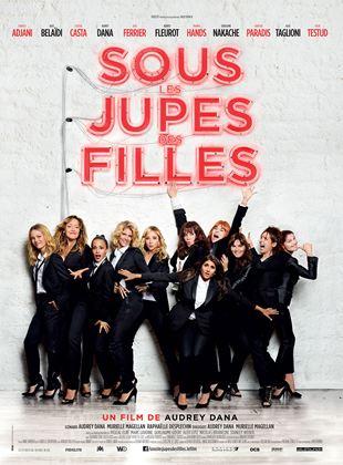 Fransız Kadınları