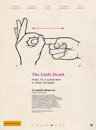 Küçük Ölüm