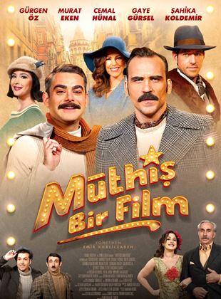 Müthiş Bir Film