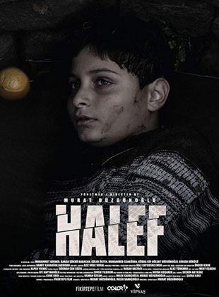 Halef