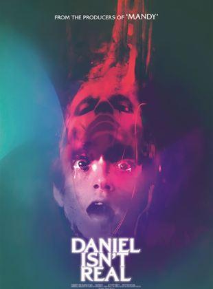 Daniel Isn't Real