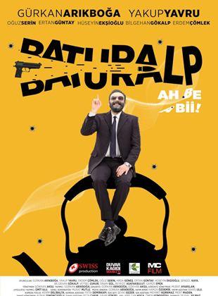 Baturalp