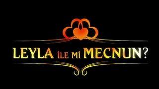 3. Sezon Sürprizi: Leyla ile mi Mecnun? [VIDEO]