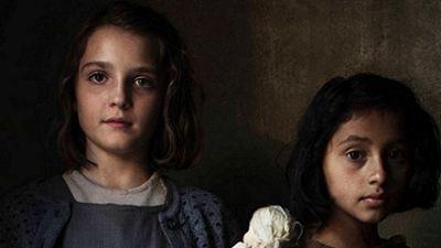 HBO Dizisi My Brilliant Friend'e İlk Bakış