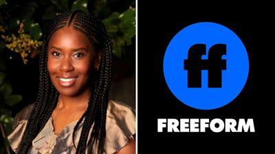 """Eski Netflix Yöneticisi """"Tara Duncan"""", Freeform'un Başına Getirildi!"""