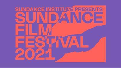 Sundance Film Festivali'nin 2021 Seçkisi Açıklandı!