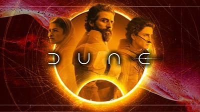 Warner Bros'un Dune'u HBO Max'te Yayınlama Kararı Değişti!