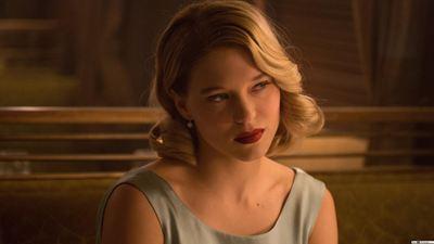Lea Seydoux, Pozitif Kovid Testi Sonrası Cannes Turunu İptal Etti