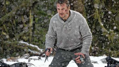 Şimdiye Kadar Yapılmış En Soğuk 20 Film