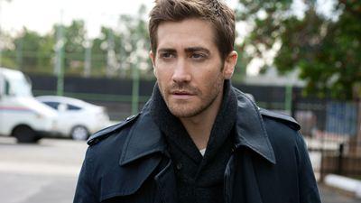 Jake Gyllenhaal, Guy Ritchie'nin Yeni Filmi İçin Görüşmelerde