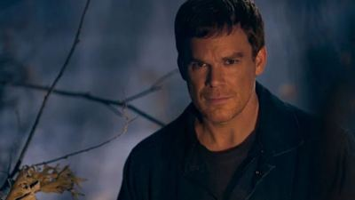 Dexter: New Blood'da Eski ve Yeni Yüzler Bir Arada!