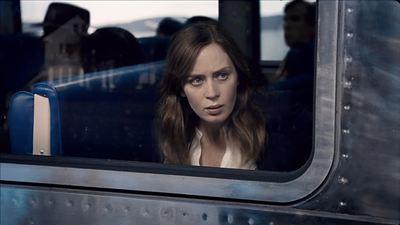 Emily Blunt, Christopher Nolan Filmi 'Oppenheimer'ın Kadrosunda