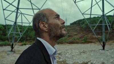 'Bağlılık Hasan'ın Yurt Dışı Hakları Films Boutique'in Oldu