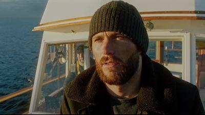 """Scott Eastwood ve Famke Janssen'li """"Dangerous""""tan Fragman"""