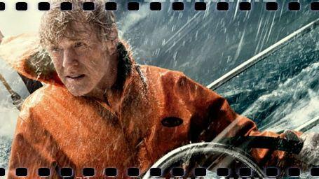 Deniz ile Mücadele Eden Filmler!