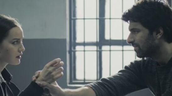 Ölene Kadar'dan Yepyeni Video!