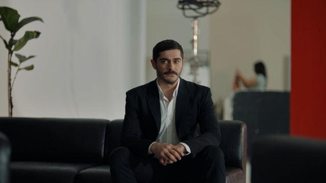"""ATV'nin İddialı Dizisi """"Maraşlı""""dan Yeni Tanıtım Videosu"""