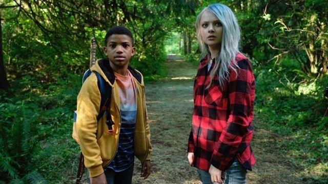 David Oyelowo'nun Yönetmenlik Denemesinin Haklarını Netflix Devraldı