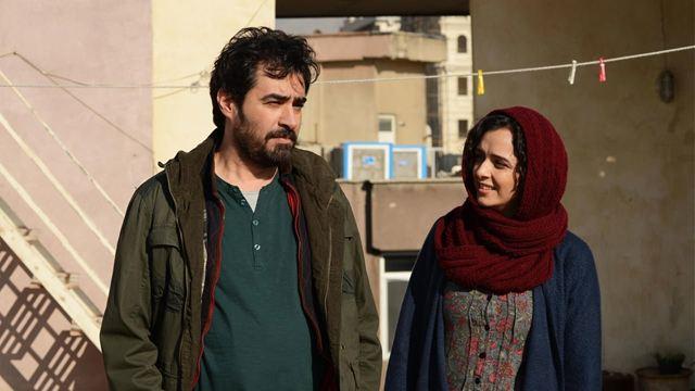 Amazon, Asghar Farhadi'nin 'A Hero' Filminin Haklarını Aldı