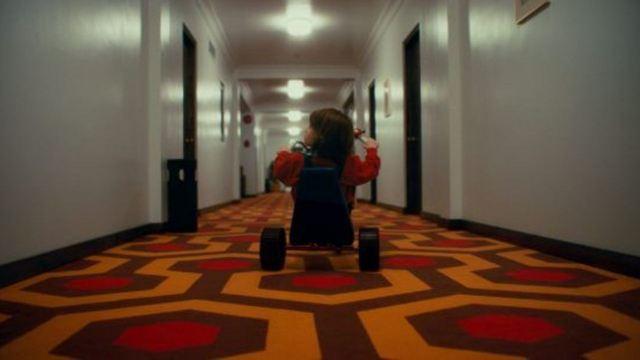 """The Shining'in Otelinde Geçen """"Overlook"""" Dizisi, HBO Max'te Yer Bulamadı"""