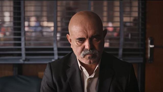 """Netflix'in Yerli Filmi """"Beni Çok Sev""""den Fragman"""
