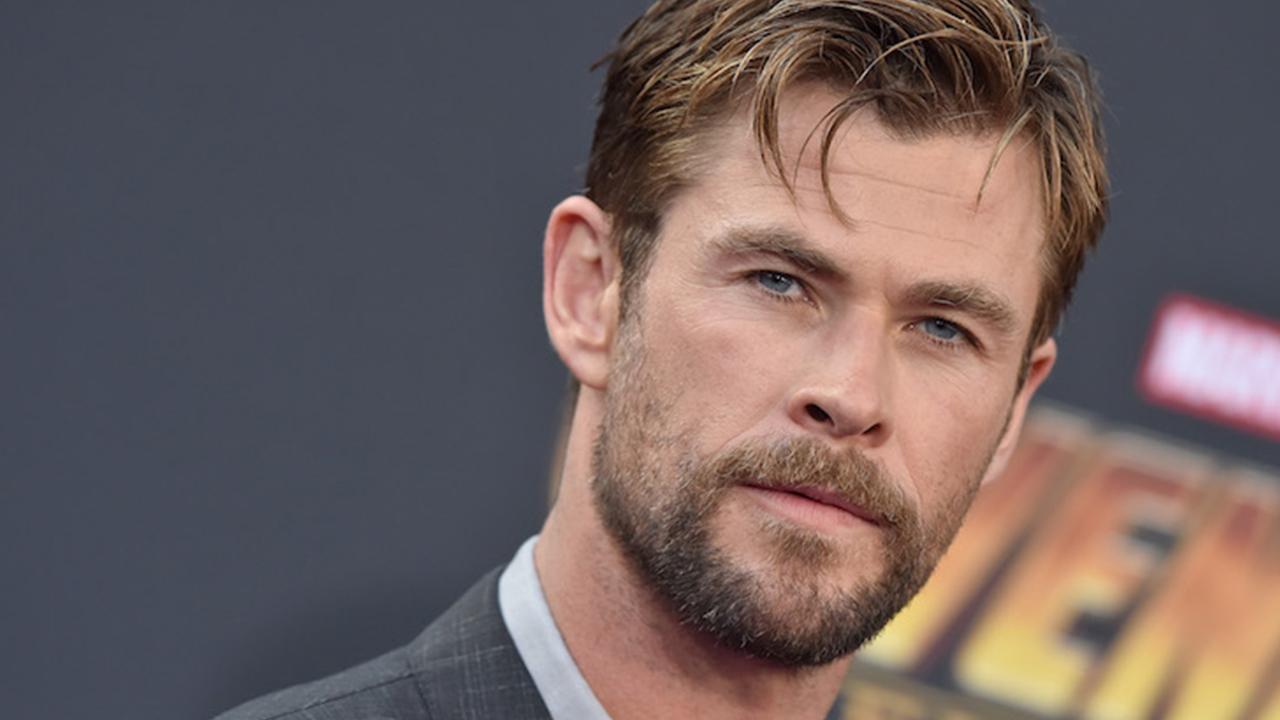 Chris Hemsworth, James Bond Rolüne Talip! - Haberler - Beyazperde.com