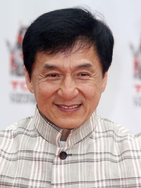 TOP SİYAHI Dünyanın 20 ən varlı aktyoru