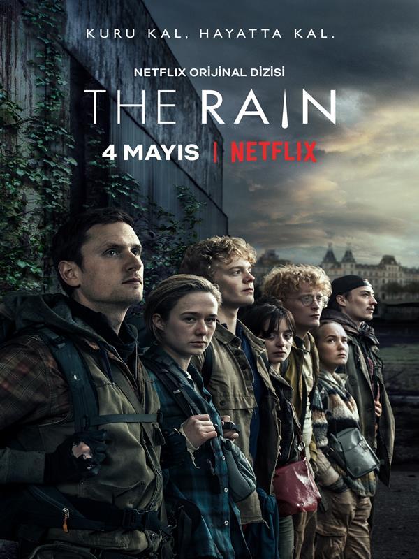 The Rain S01-S02 1080p DUAL WEBRip x264 AC3 5.1