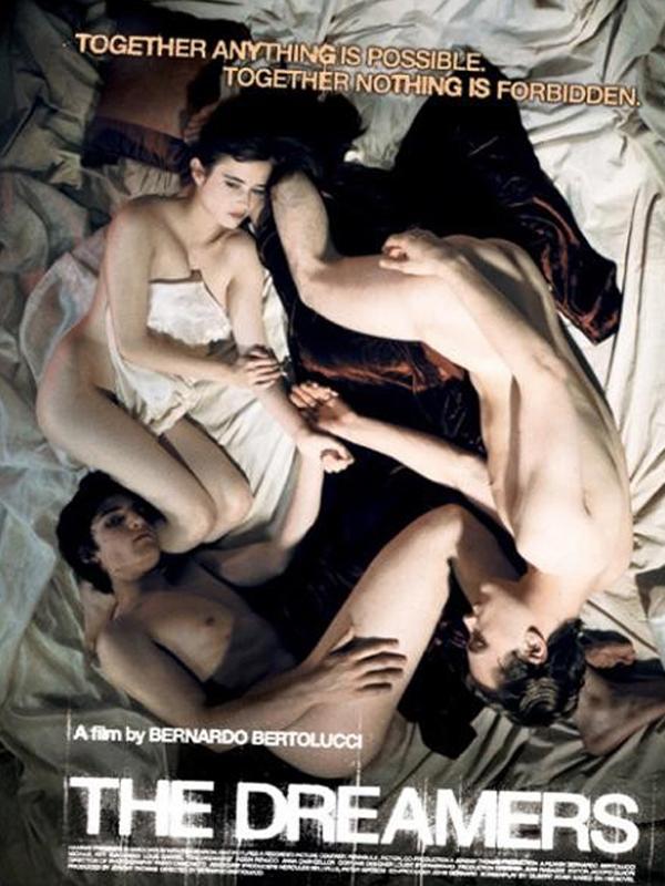 Erotik filme de