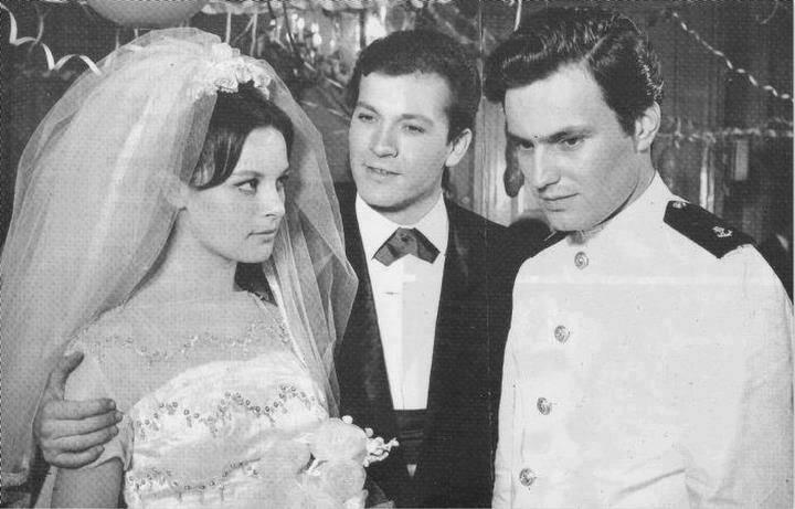 Son Hıçkırık (1971)