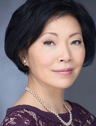 Afis Elizabeth Sung