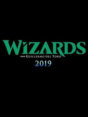 Wizards : Afis