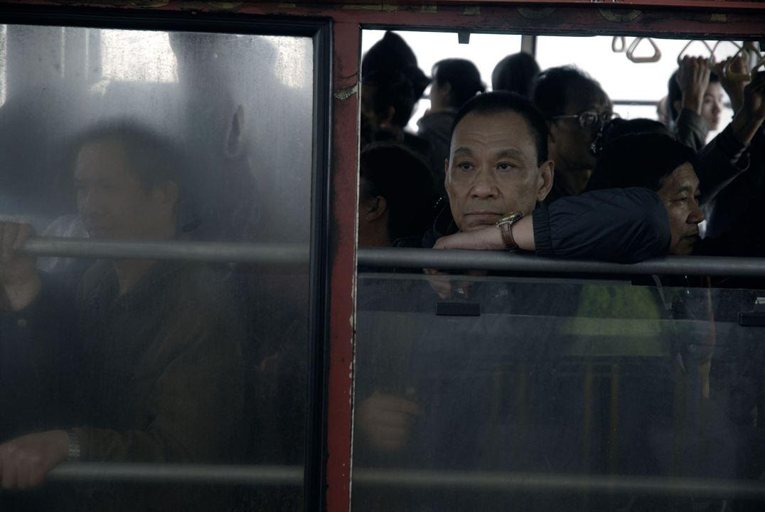 Fotograf Xueqi Wang