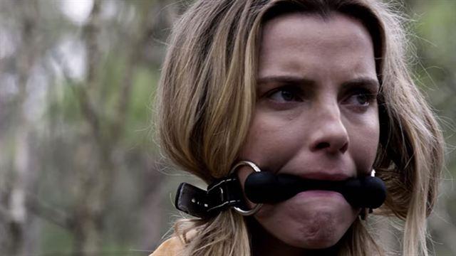 """The Hunt""""ın Yönetmeni Sonunda Sessizliğini Bozdu! - Haberler ..."""