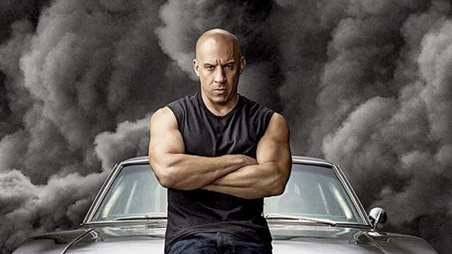 """Vin Diesel, """"Fast & Furious 10""""in İki Bölüme Ayrılmasını Öneriyor -  Haberler - Beyazperde.com"""