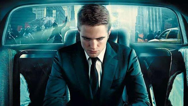 Robert Pattinson, Warner Bros ve HBO Max ile Prodüksiyon Anlaşması Yaptı